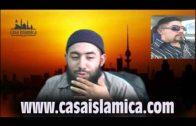 Por que La Gente esta Entrando a El Islam ??