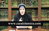 Atacan a Los Musulmanes Sin Conocimiento .