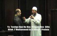 Consejos Para Nuevas Musulmanas .