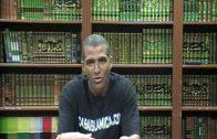 El Islam Para Mi
