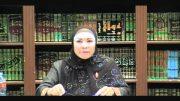 El Profeta Muhammad Con Los Judíos Y Los Cristianos .