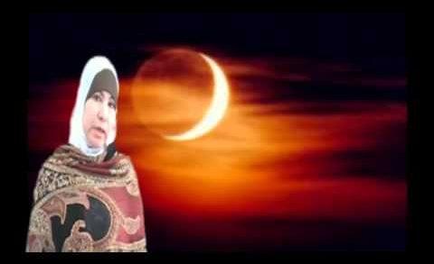 Los 6 Deberes de Cada Musulman hasia Otro Musulman .