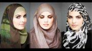 Por Que Verónica aceptó el Islam.?