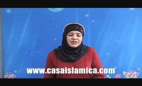 Tengo Miedo de Aceptar El Islam, Necesito consejos .
