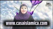 Un musulmán es el que evita perjudicar a los musulmanes