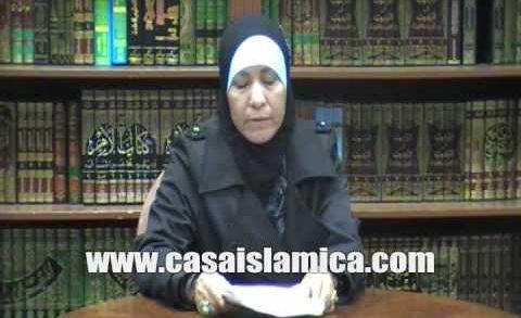 Preguntas Y Respuestas Sobre El Islam .