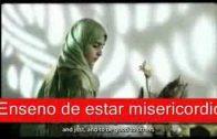 Yo Amo A Jesus ,Maria,Muhammad (Arabi / Espanol)