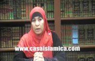 Es Verdad Que Los Hombre Musulmanes Mal tratan A Su Esposas .?