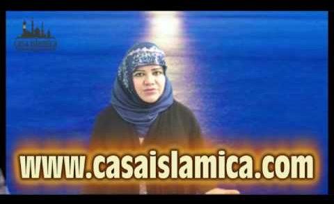 Dejar de pecar solo en el Mes del  Ramadán ?!!