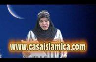 El carácter del profeta muhammed