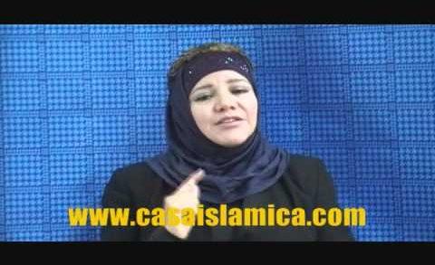 Recuperar Los Ayunos perdidos de Ramadan