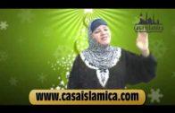 ¿Cómo hablar? El Corán responde