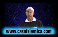Facetas de la vida del profeta muhammed .