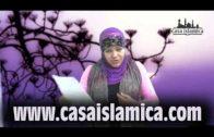 La Historia Del Viajero Y El Profeta Muhamed (BPD).