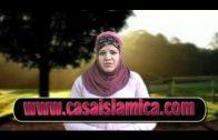 La Historia del Profeta Moisés Y Una Mujer Creyente.
