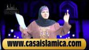 Cuando en Realidad es un Favor de Allah
