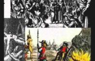 Historia del pajaro,el asceta y el profeta Salamon (PB).