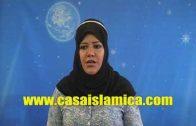 El miedo de Aceptar el Islam .Me Familia Esta En Contra .