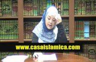 El Profeta Muhammed (Paz sea Con El ) Y El Mensaje del Islam .