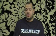 El Islam Te Invita .
