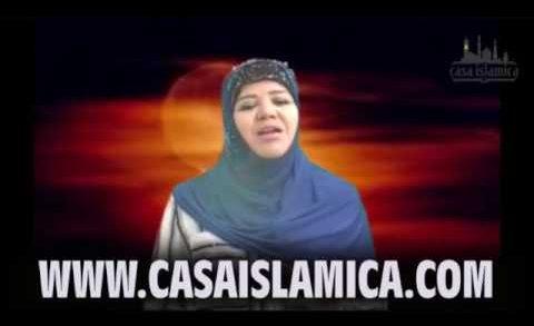 Cual es el Programa de La Mujer Musulmana en Ramadan ?