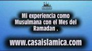 Mi experiencia del ayuno del Ramadan #2