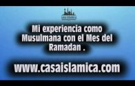 Si El Ayuno de Ramadán causa algún daño .