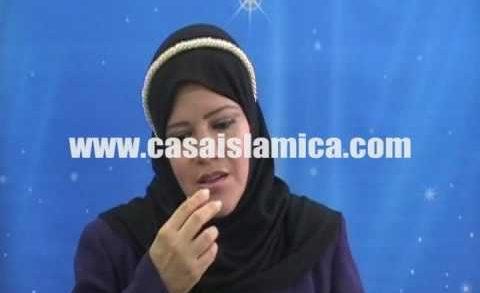 Porque Hacemos el Ramadán ?