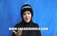 Tus Pecados Después De Aceptar el Islam .