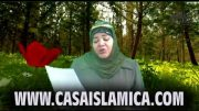 Completa la recitación del Corán cada mes por lo menos !