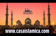 La noche del decreto / Laylatu Al-qadr .ليلة القدر
