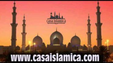 ¿Cuánto Sabe la Gente sobre el profeta Muhammad la paz sea con él ?
