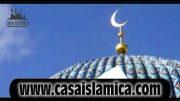 Como Acepto Ana La Española El islam ?