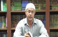 Los Principios Basicos Del Islam .