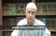 Cual es el mejor islam ?