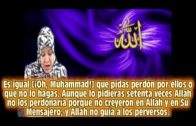 Resitencia y Cambio de Religión. ( Radio Guadalajara )