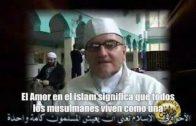 St. Helier Y Dr. Zwemer Hablan del Profeta Muhammad.