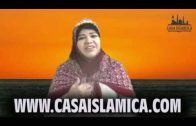 Islam -fantasia y Realidad (El Islam No Solamente Para Los Arabe )