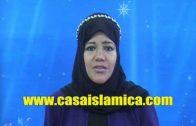 El conocimiento del Islam Y La Gente .