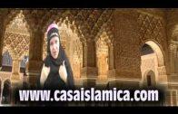 Una Familia Dividida Entre El  Islam Y  El Catolicismo.