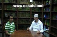 Latino Musulmane / Hispano Musulman.