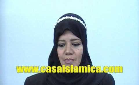 Respuestas Para Los Que Saben El Contrario Del Islam .