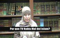 Acabo De Aceptar El Islam Y Tengo Miedo De Decir a mis Padres .