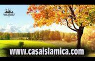 El Islam y La Violencia .