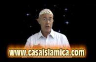 Mi Experiencia del Ayuno en el Mes de Ramadan..