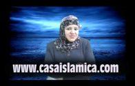 Para Las Nuevas Hermanas Musulmanas .