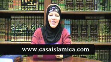 Los Cristianos Árabe Atacando Al Islam .