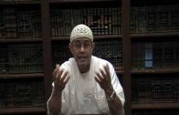 El Islam Y La Mision de Los Musulmanes .