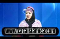La Amistad En El Islam .