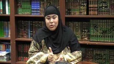 El velo Islamico O El Hijab ( Hiyab ).